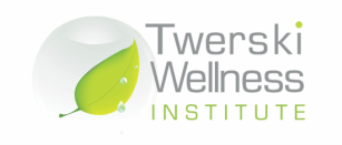 Twerski Wellness Institute